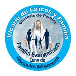 LogoVLF2
